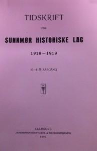 1918_19