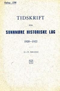 1920_web