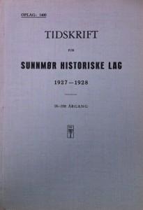 1927_28