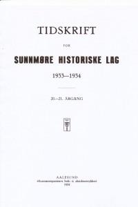 1933_34