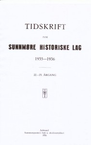 1935_36