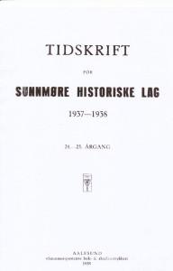 1937_38