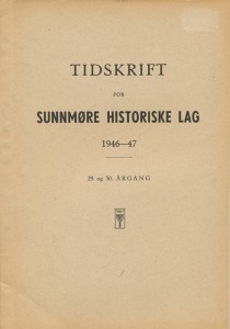 1946_47