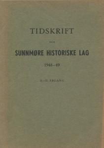 1948_49