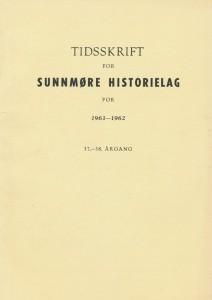 1961_62