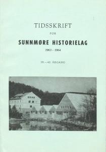 1963_64