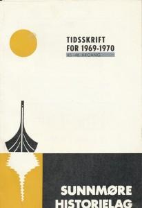 1969_70