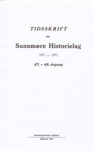1971_72