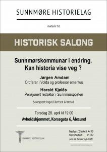 invitasjon_Salong2016_222